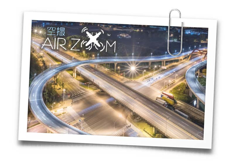airzoom
